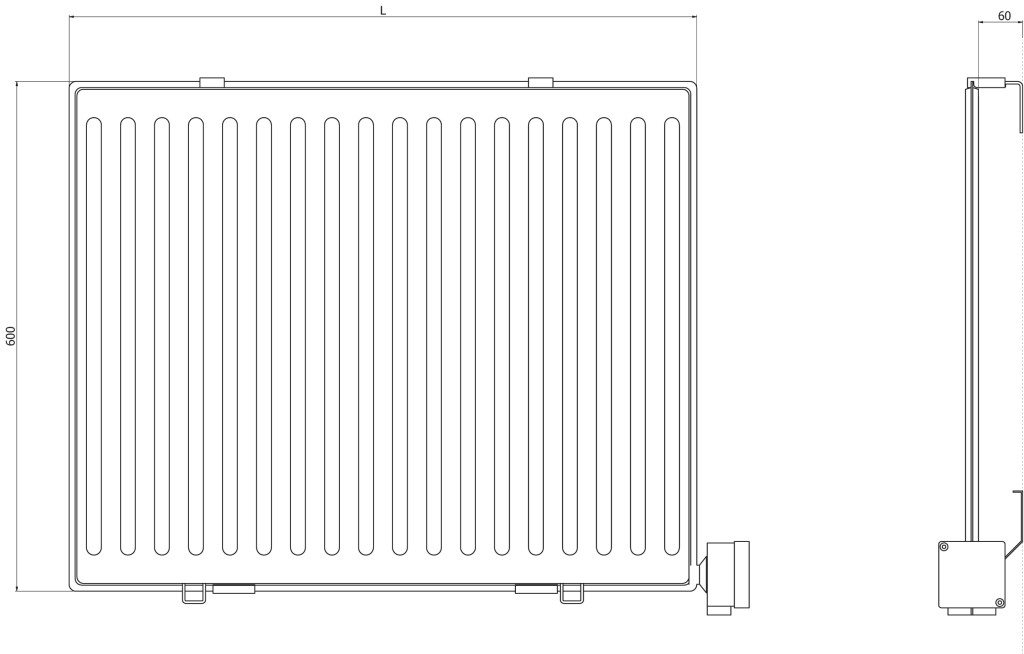 radiator ADOBE PDF