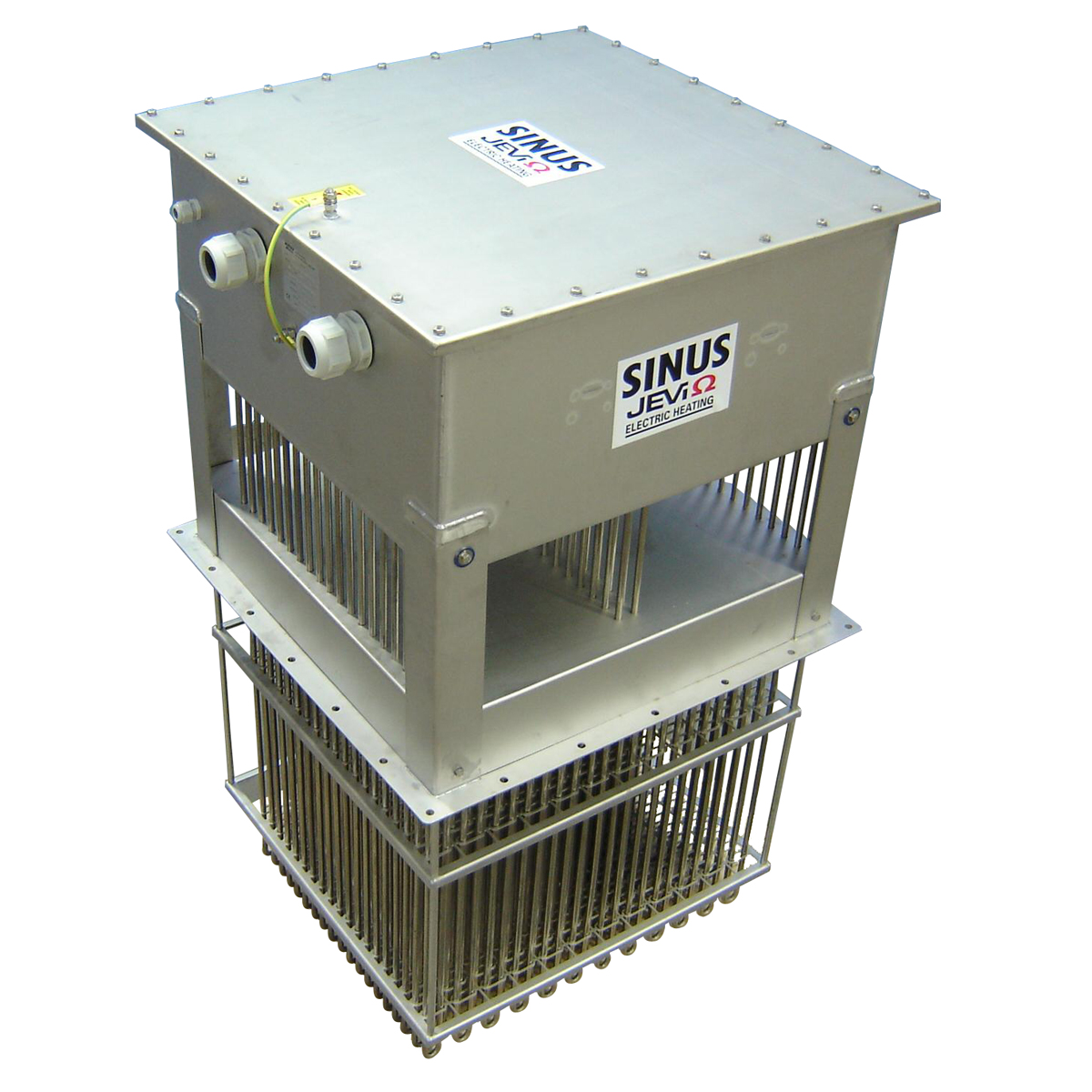 #515D7A Air Duct Heaters Special SinusJevi Best 3453 Heater Ducting Supplies photos with 1200x1200 px on helpvideos.info - Air Conditioners, Air Coolers and more